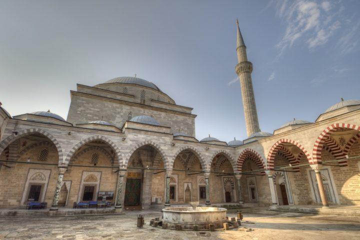 bayezit_mosque_edirne_lead